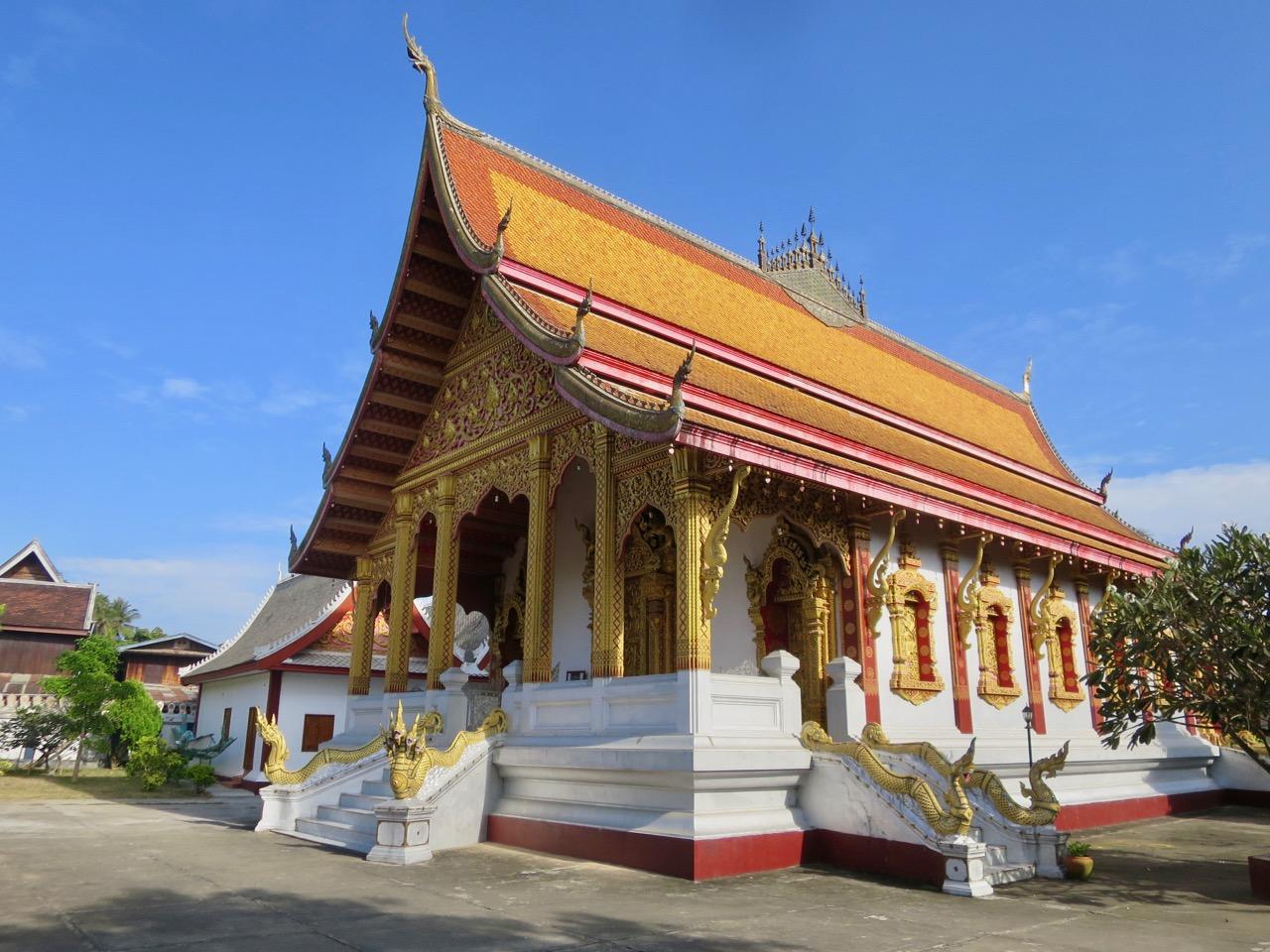 Luang Prabang 1 38