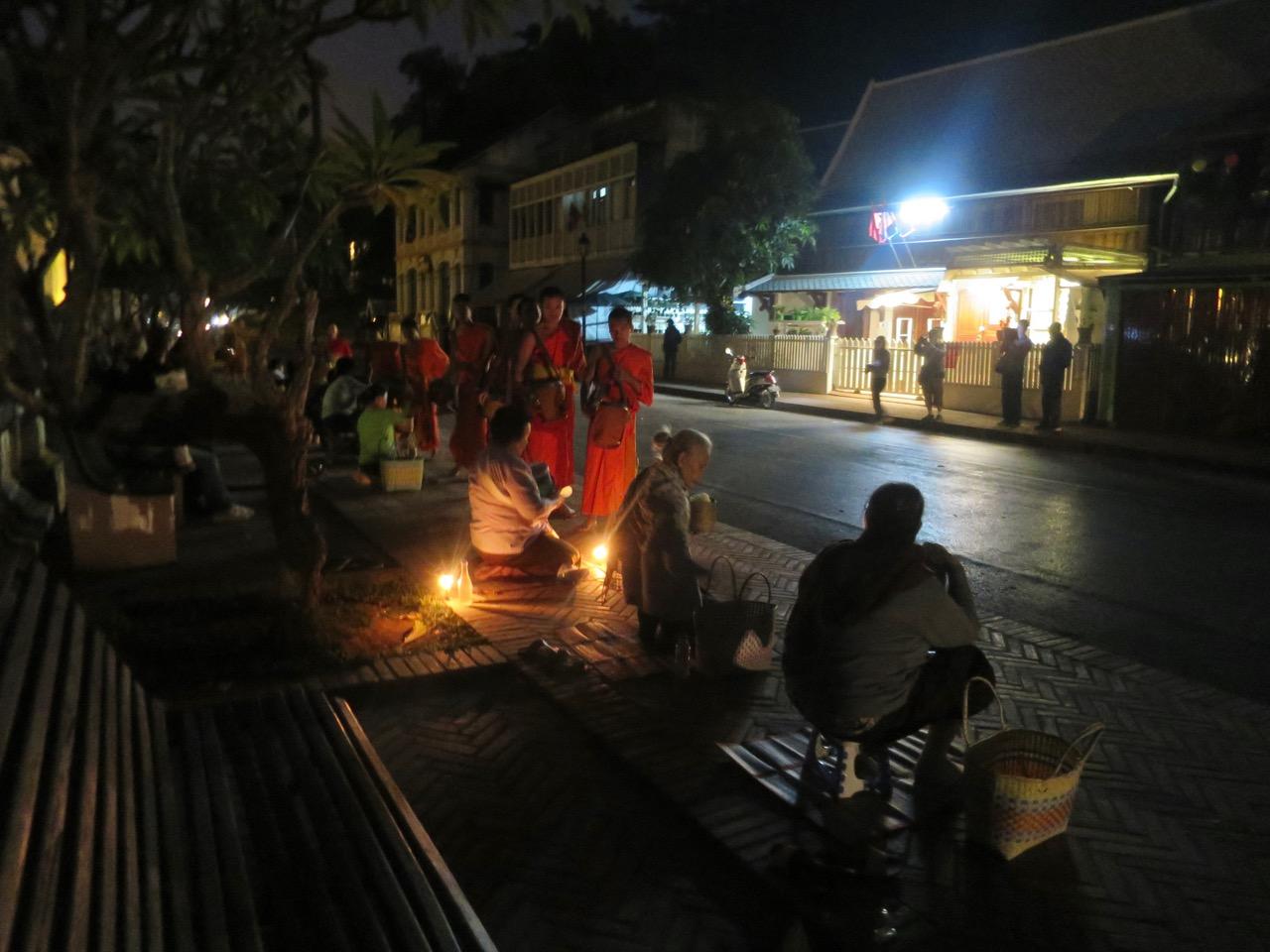 Luang Prabang 1 41