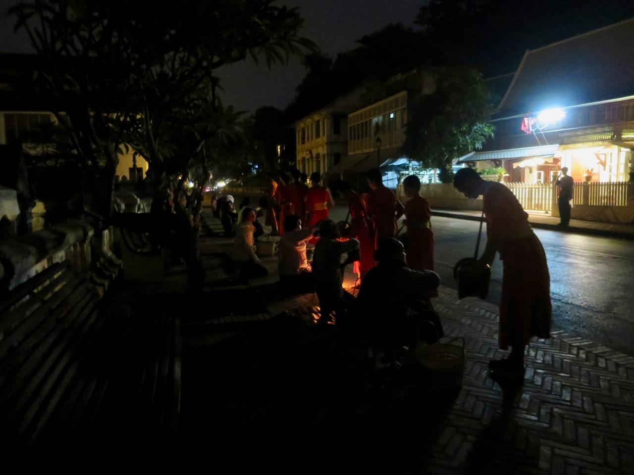Luang Prabang 1 42
