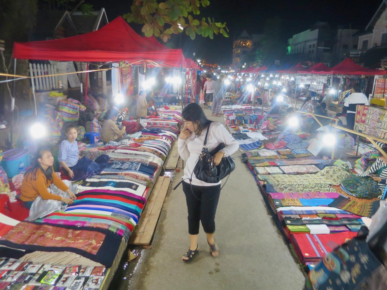 Luang Prabang 2 03