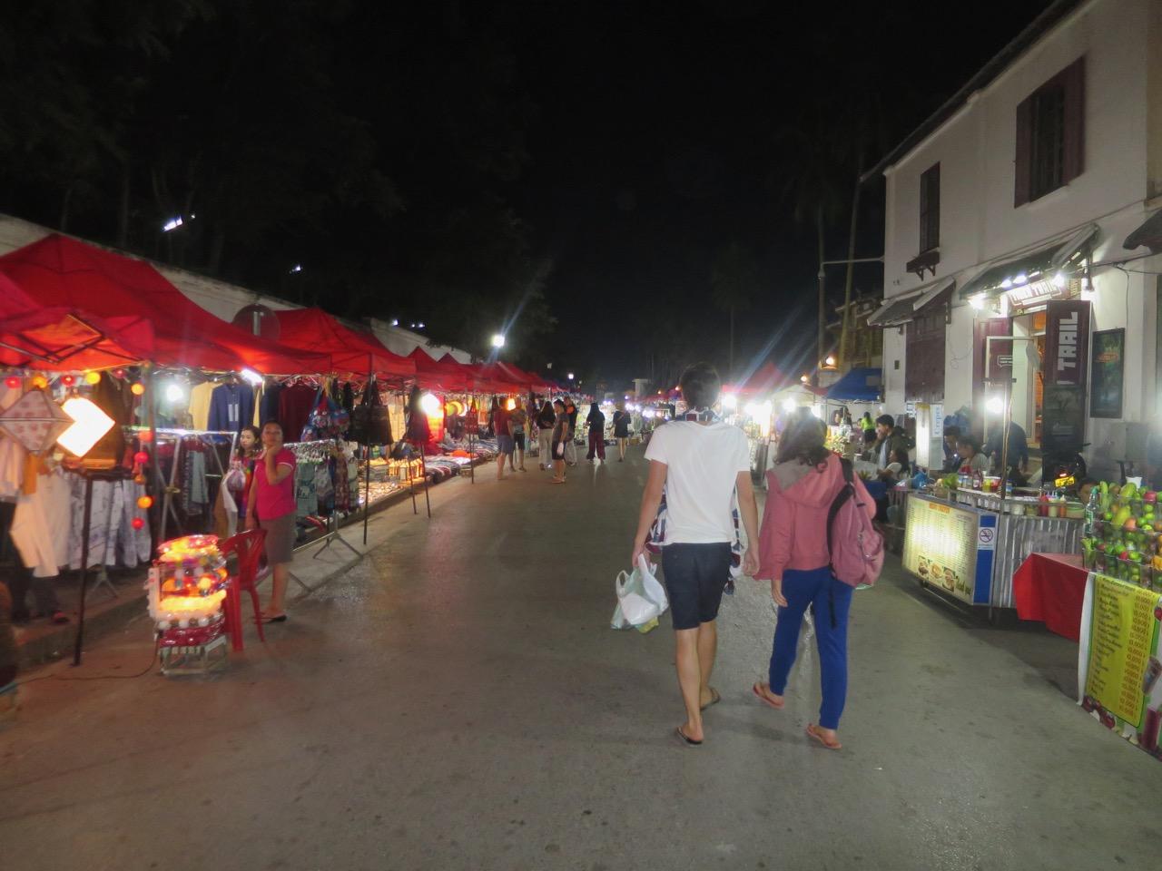 Luang Prabang 2 05