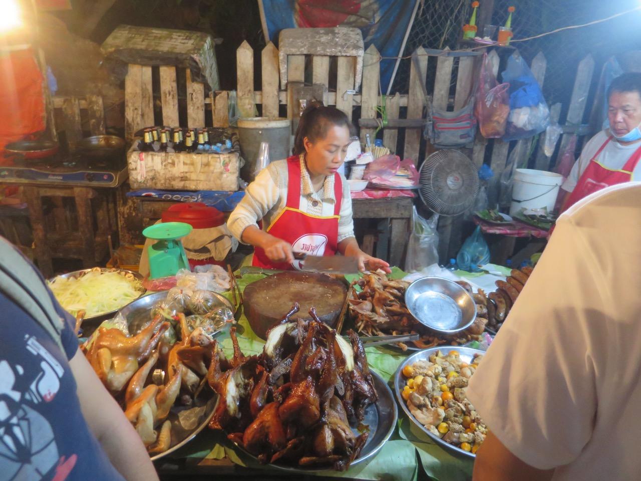 Luang Prabang 2 10