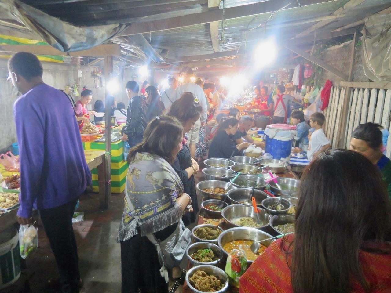 Luang Prabang 2 11