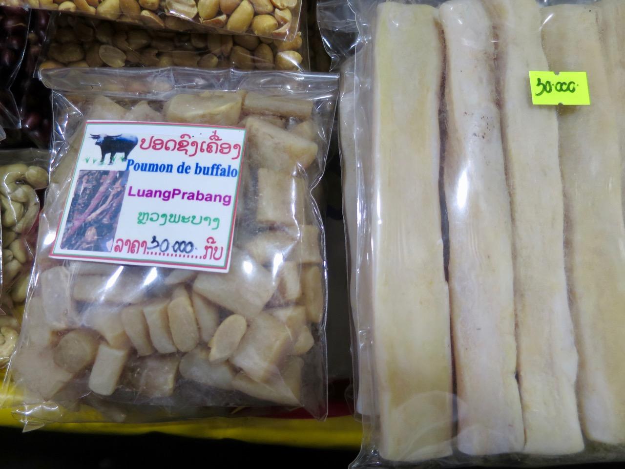 Luang Prabang 2 12