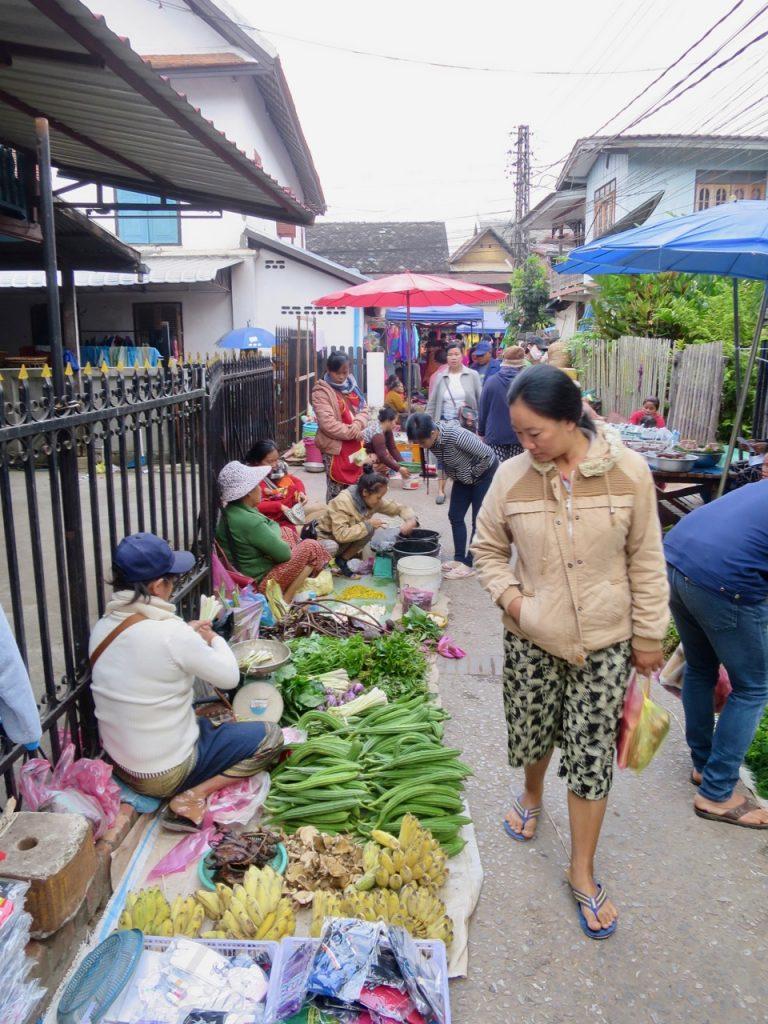 Luang Prabang 2 13