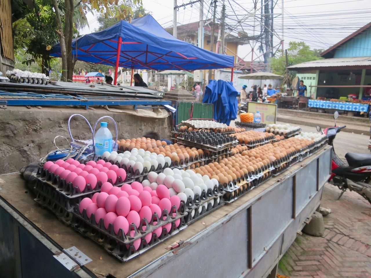 Luang Prabang 2 16