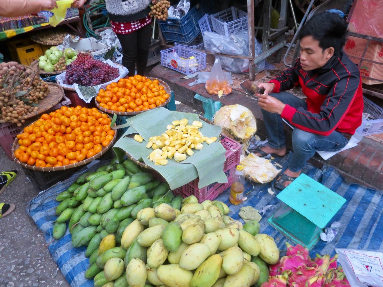 Luang Prabang 2 19