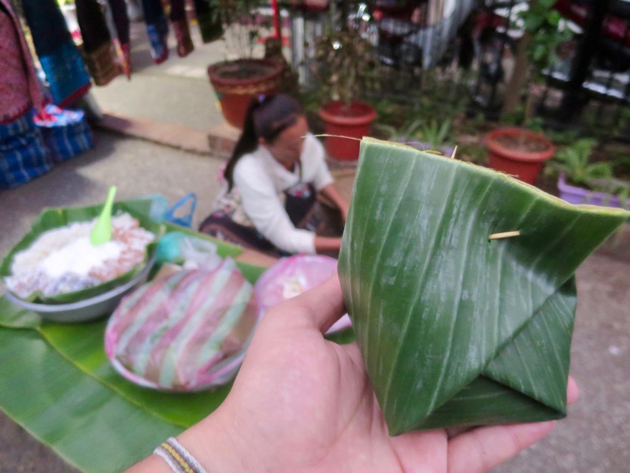Luang Prabang 2 21