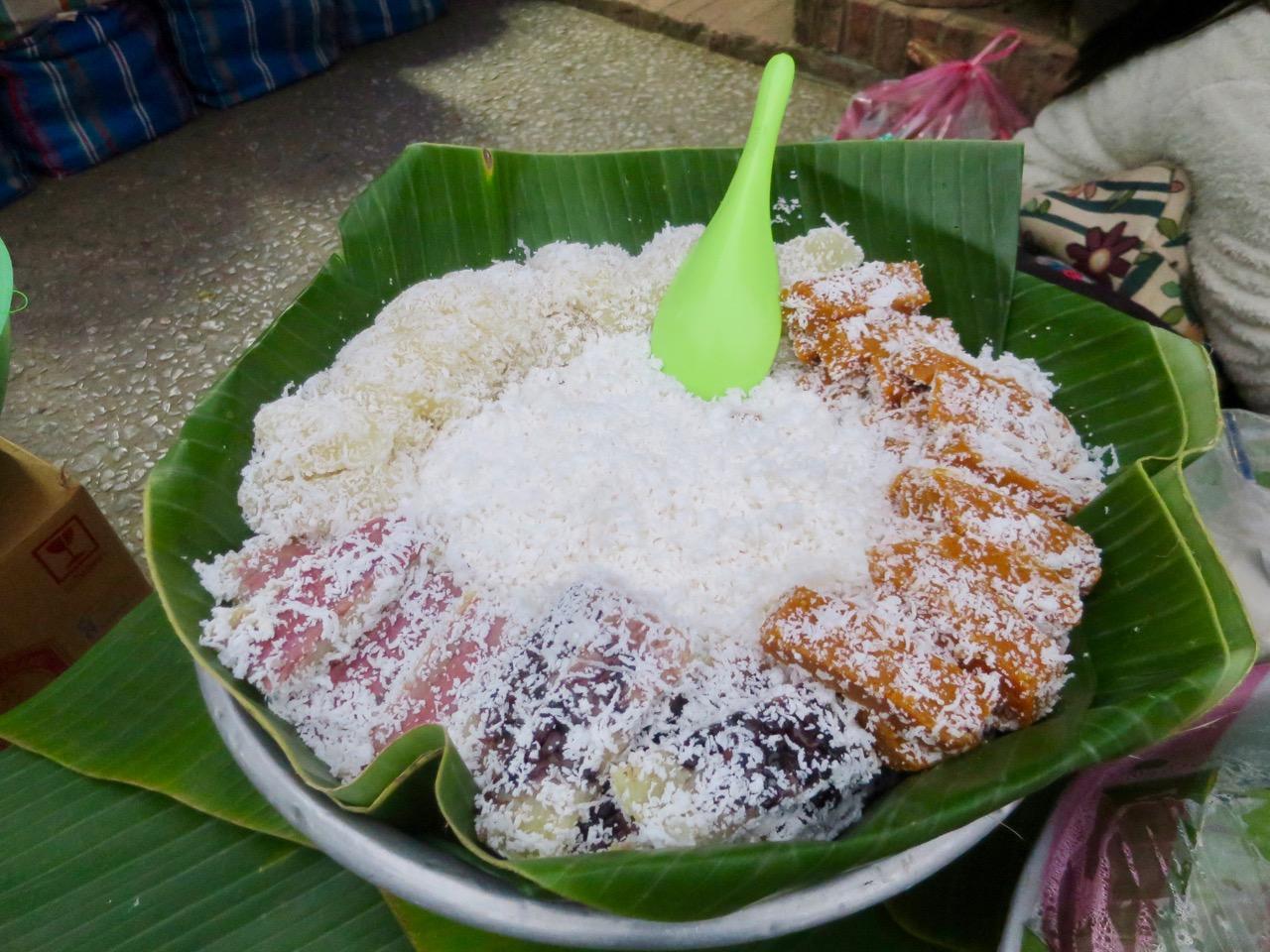 Luang Prabang 2 22