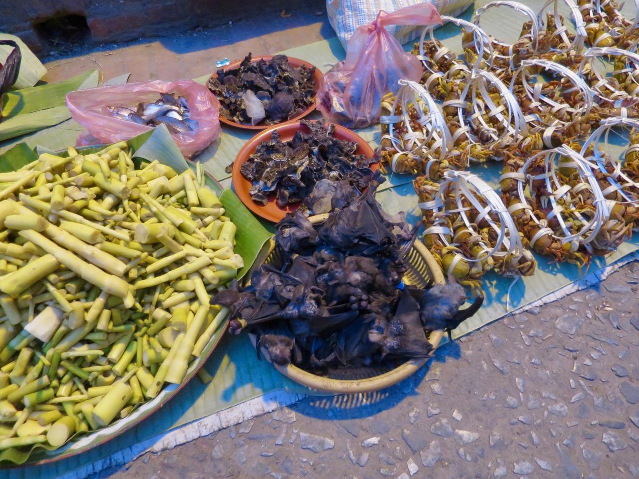 Luang Prabang 2 23