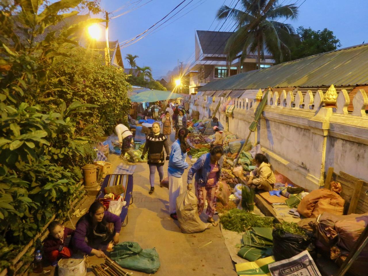 Luang Prabang 2 24
