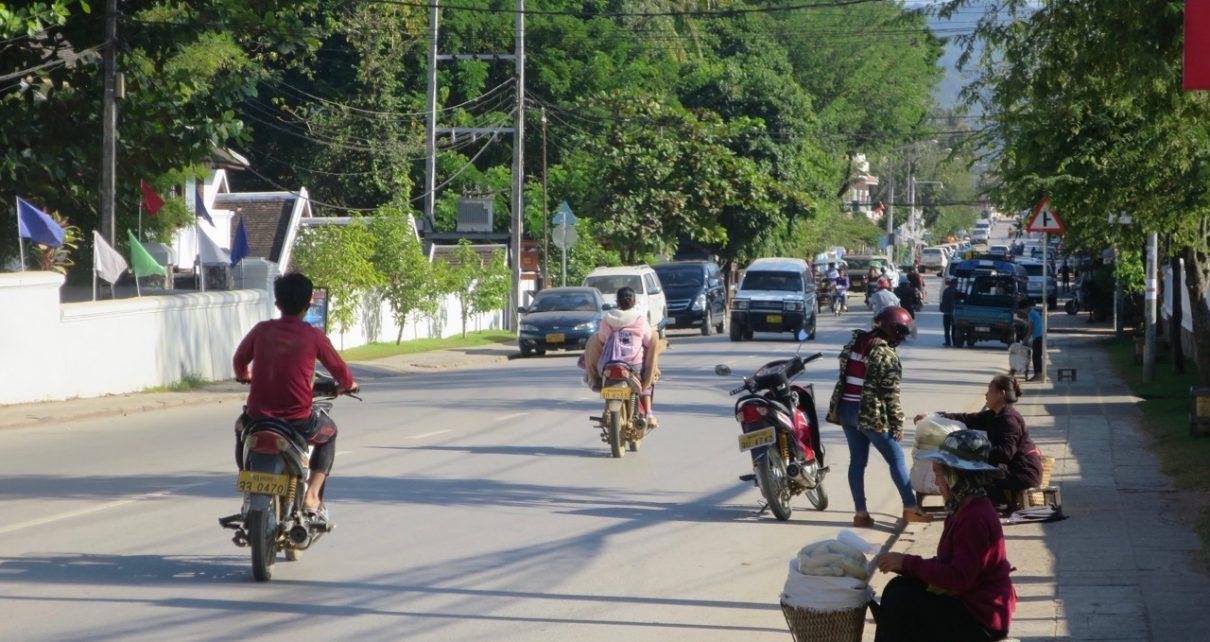 Luang Prabang 3 01