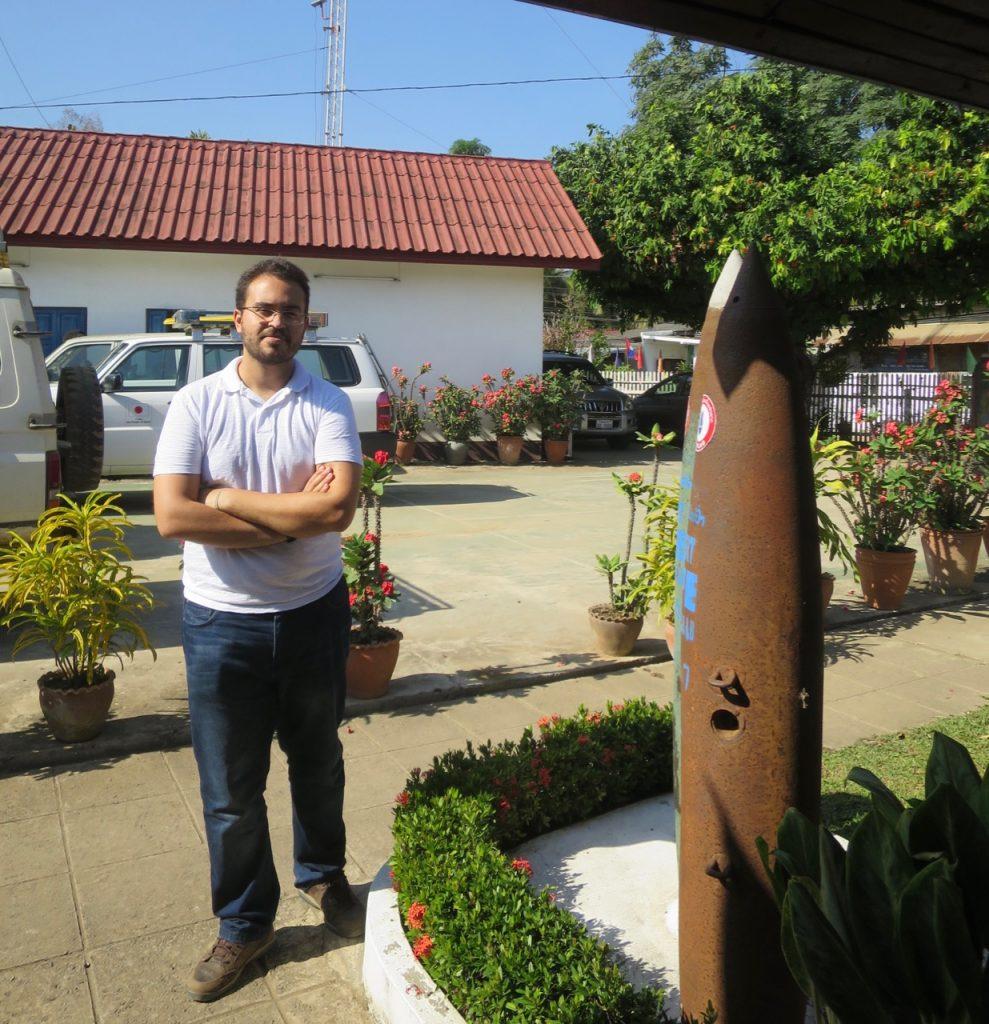 Luang Prabang 3 04