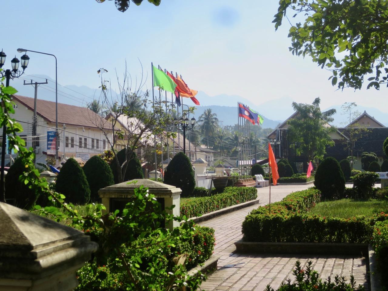 Luang Prabang 3 07
