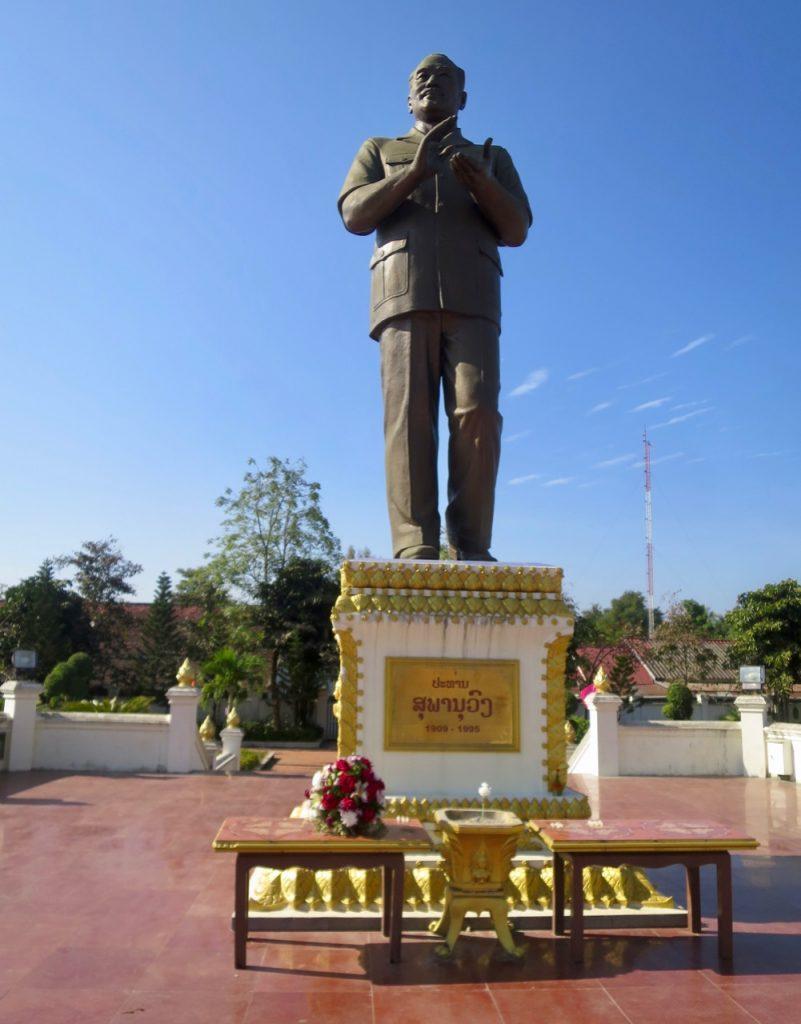 Luang Prabang 3 08