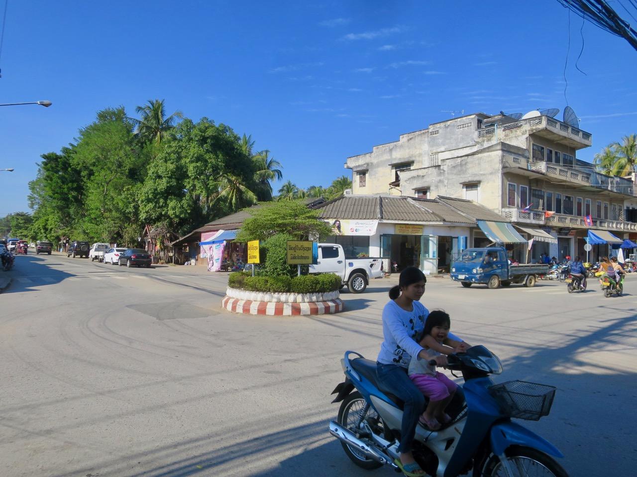 Luang Prabang 3 09