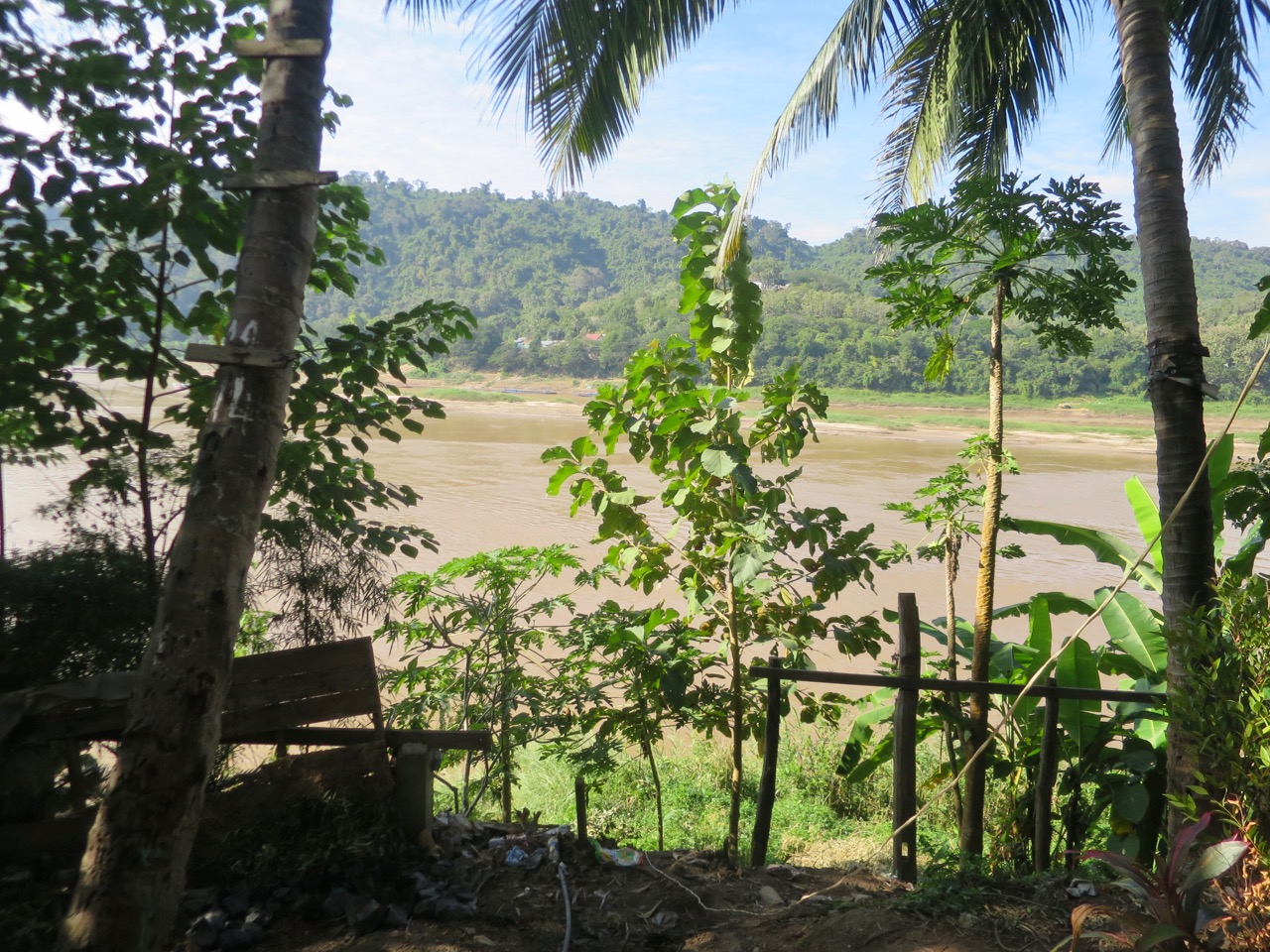 Luang Prabang 3 17