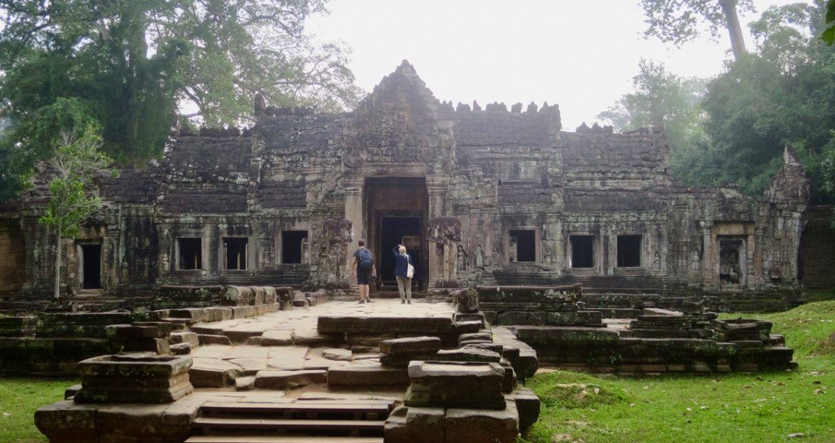 Preah Khan 1 01