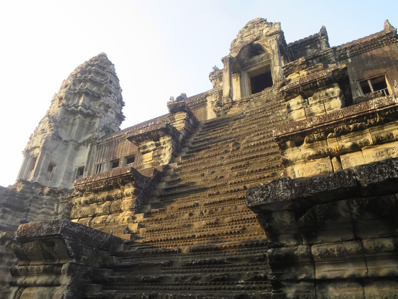 Siem Reap 1 03