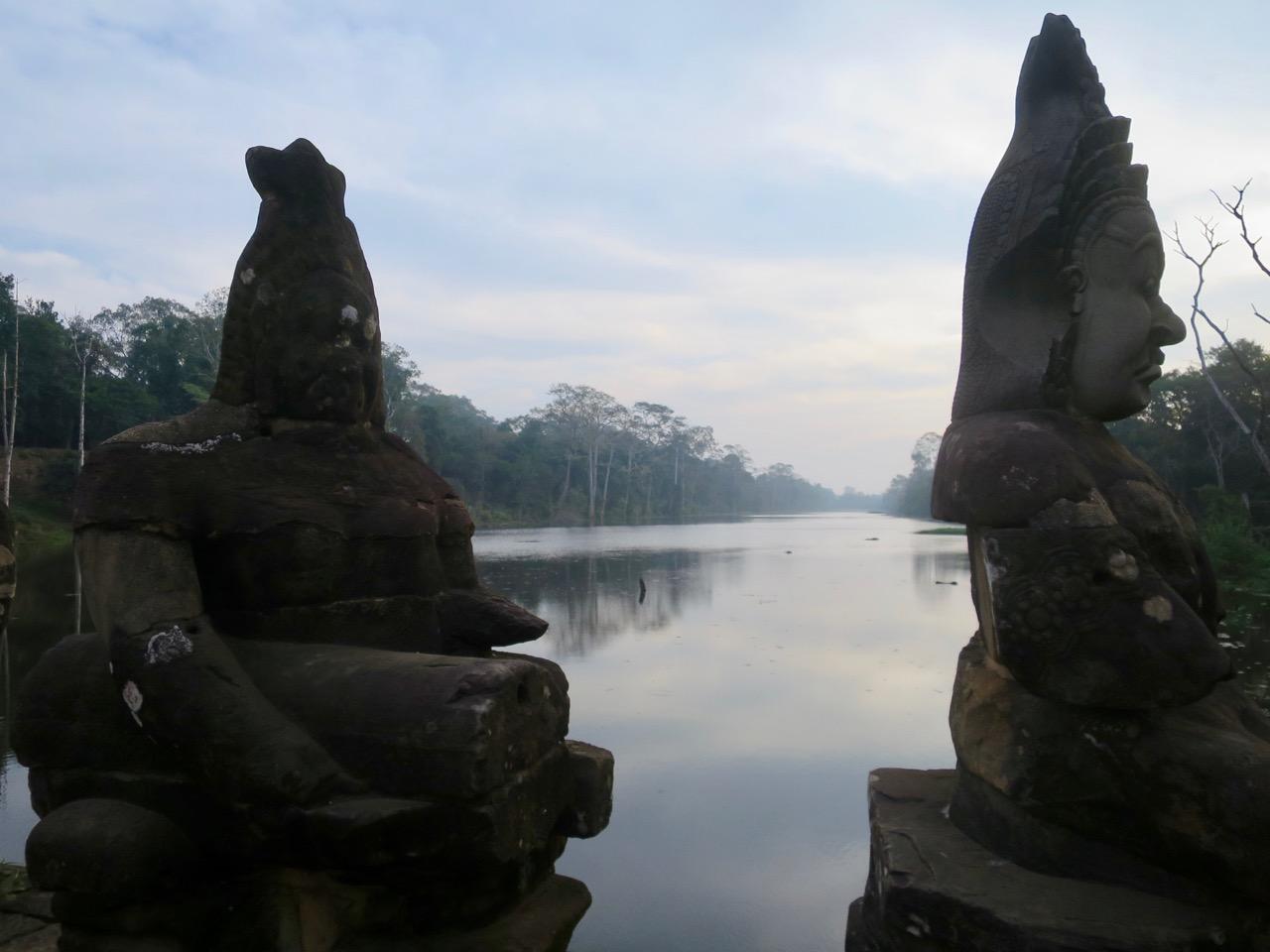 Siem Reap 1 05