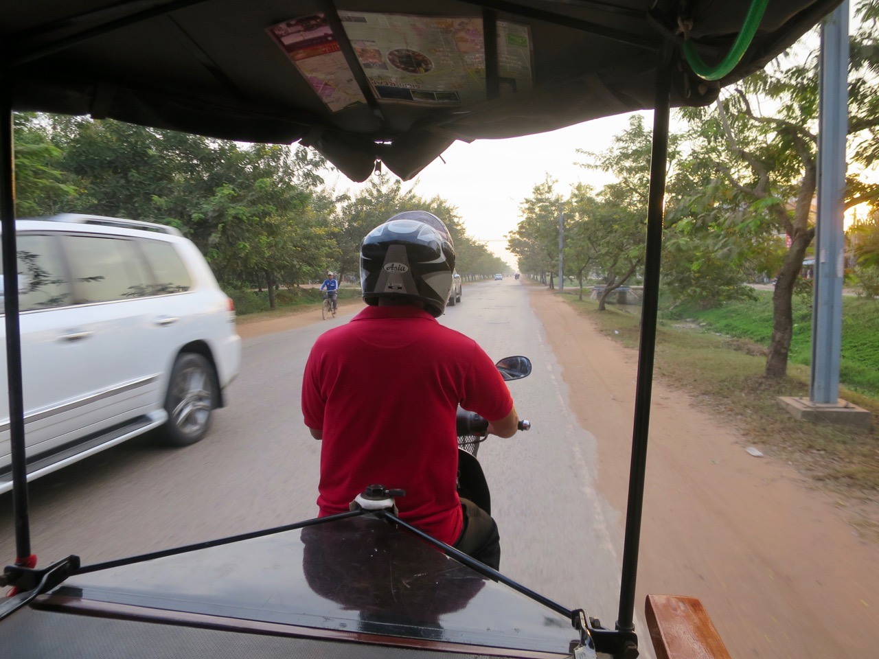 Siem Reap 1 06
