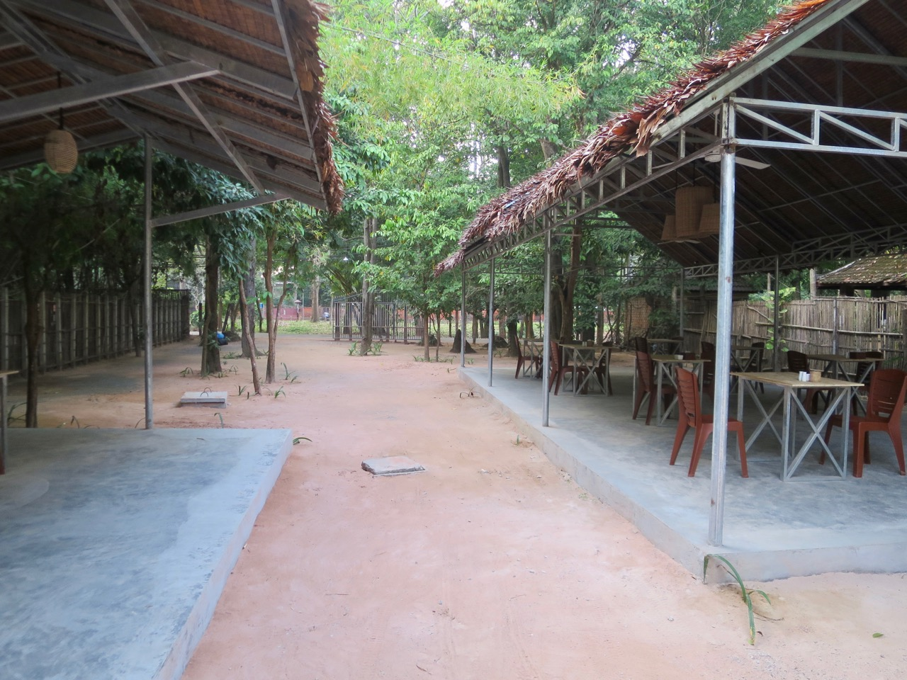Siem Reap 1 07