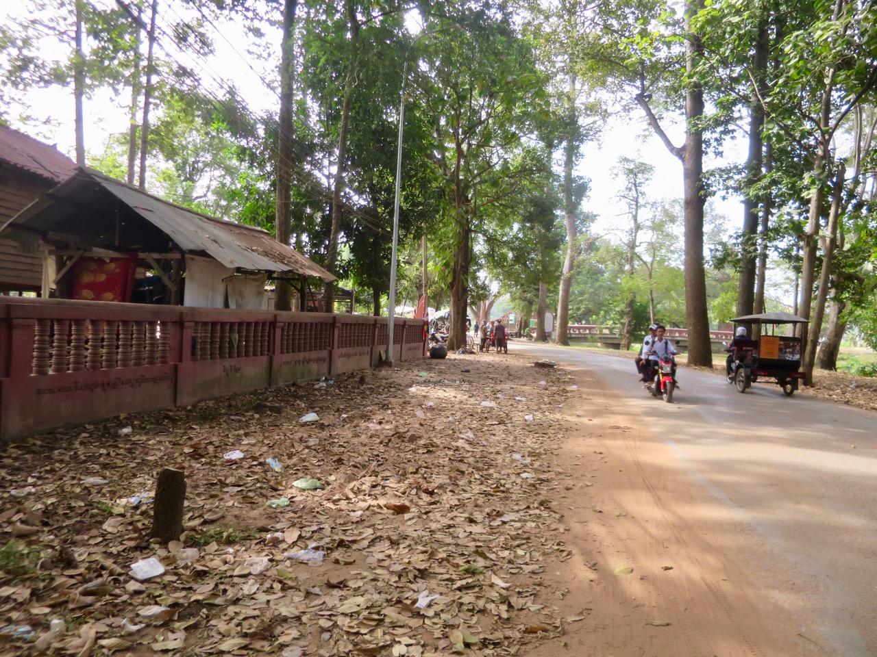 Siem Reap 1 08