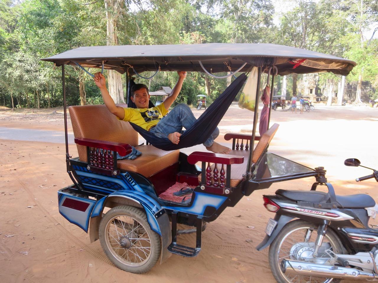 Siem Reap 1 10