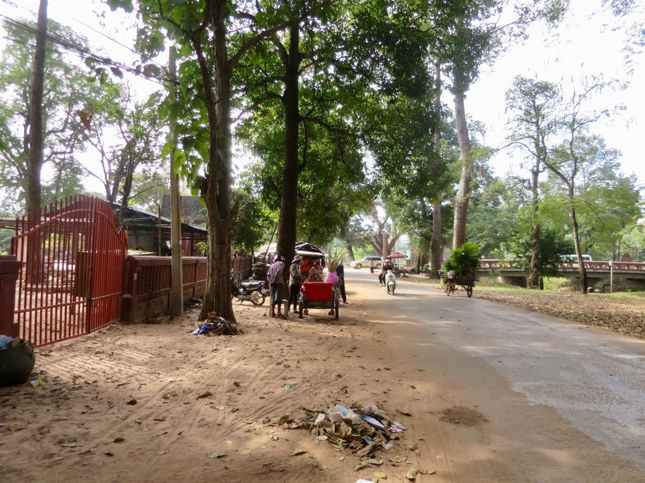 Siem Reap 1 11