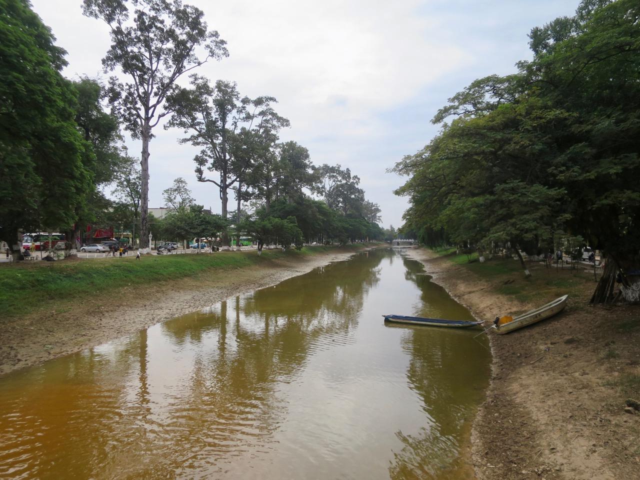 Siem Reap 1 12