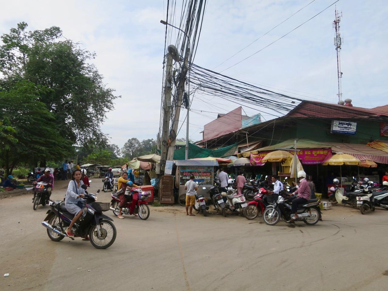 Siem Reap 1 13
