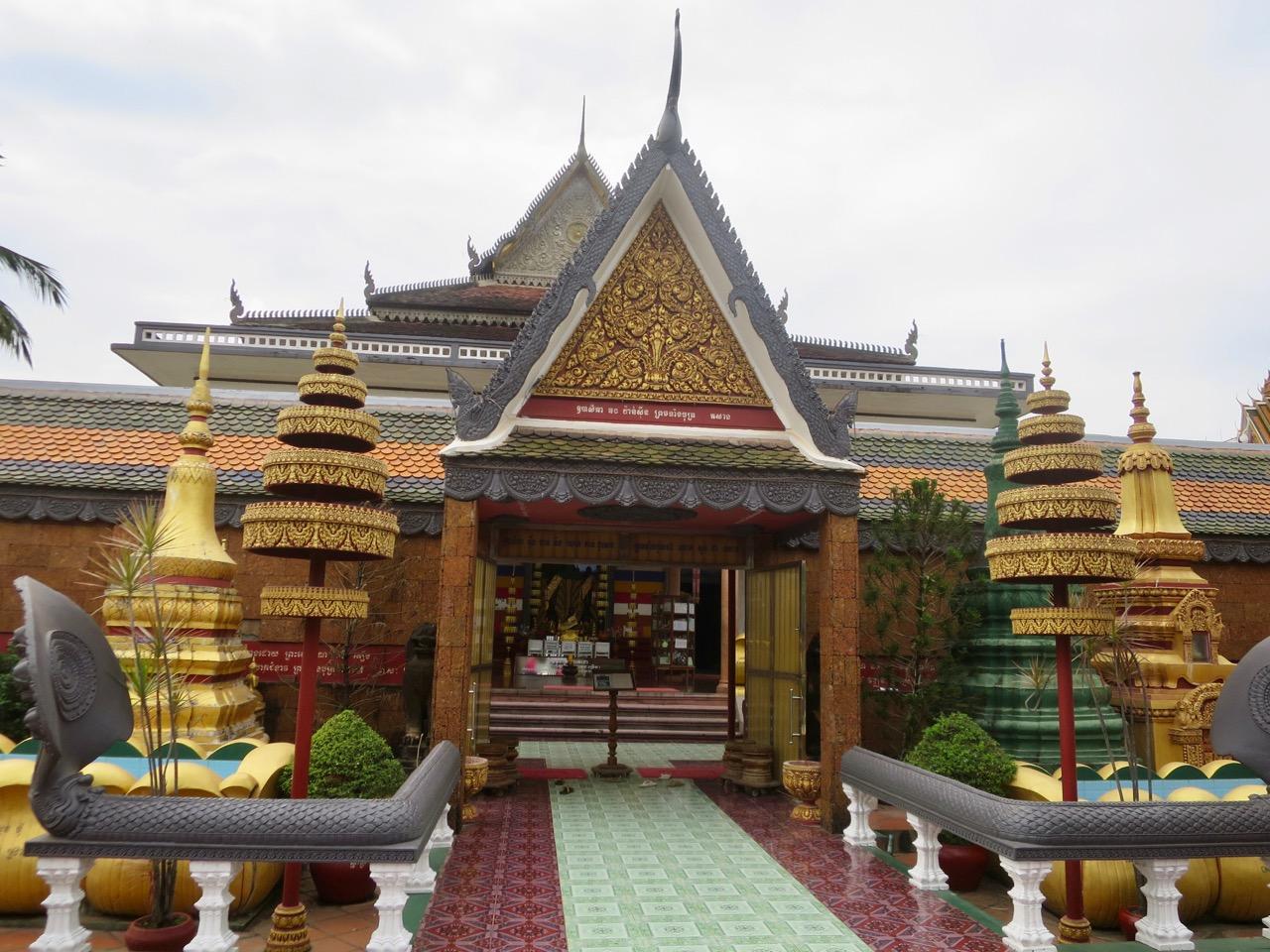 Siem Reap 1 15