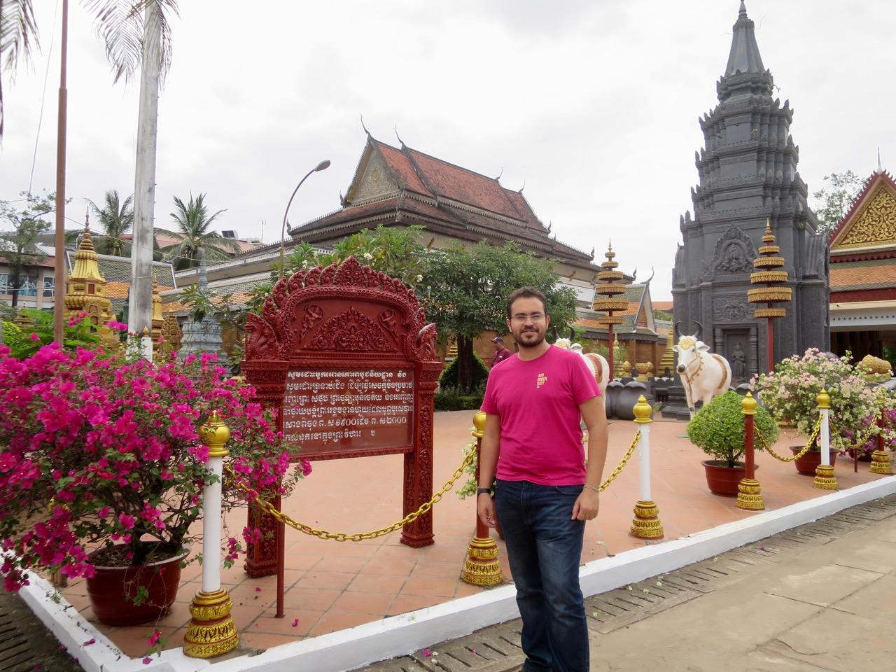 Siem Reap 1 16