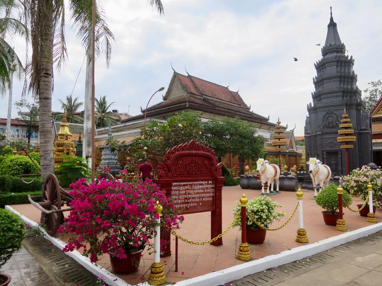 Siem Reap 1 17