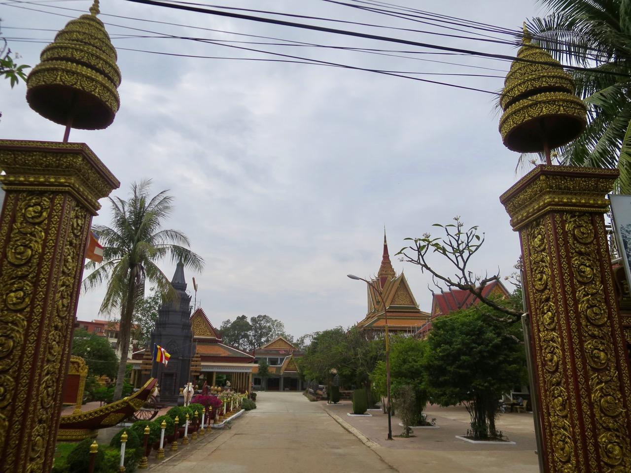 Siem Reap 1 18