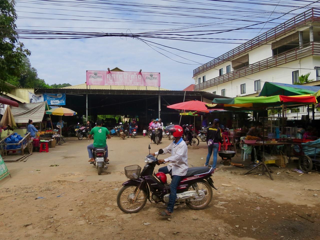Siem Reap 1 21