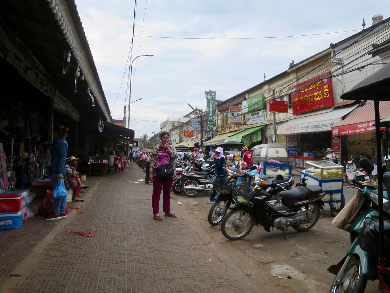 Siem Reap 1 22