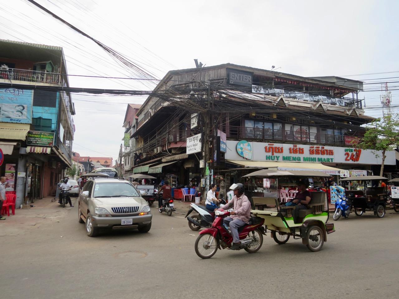 Siem Reap 1 23
