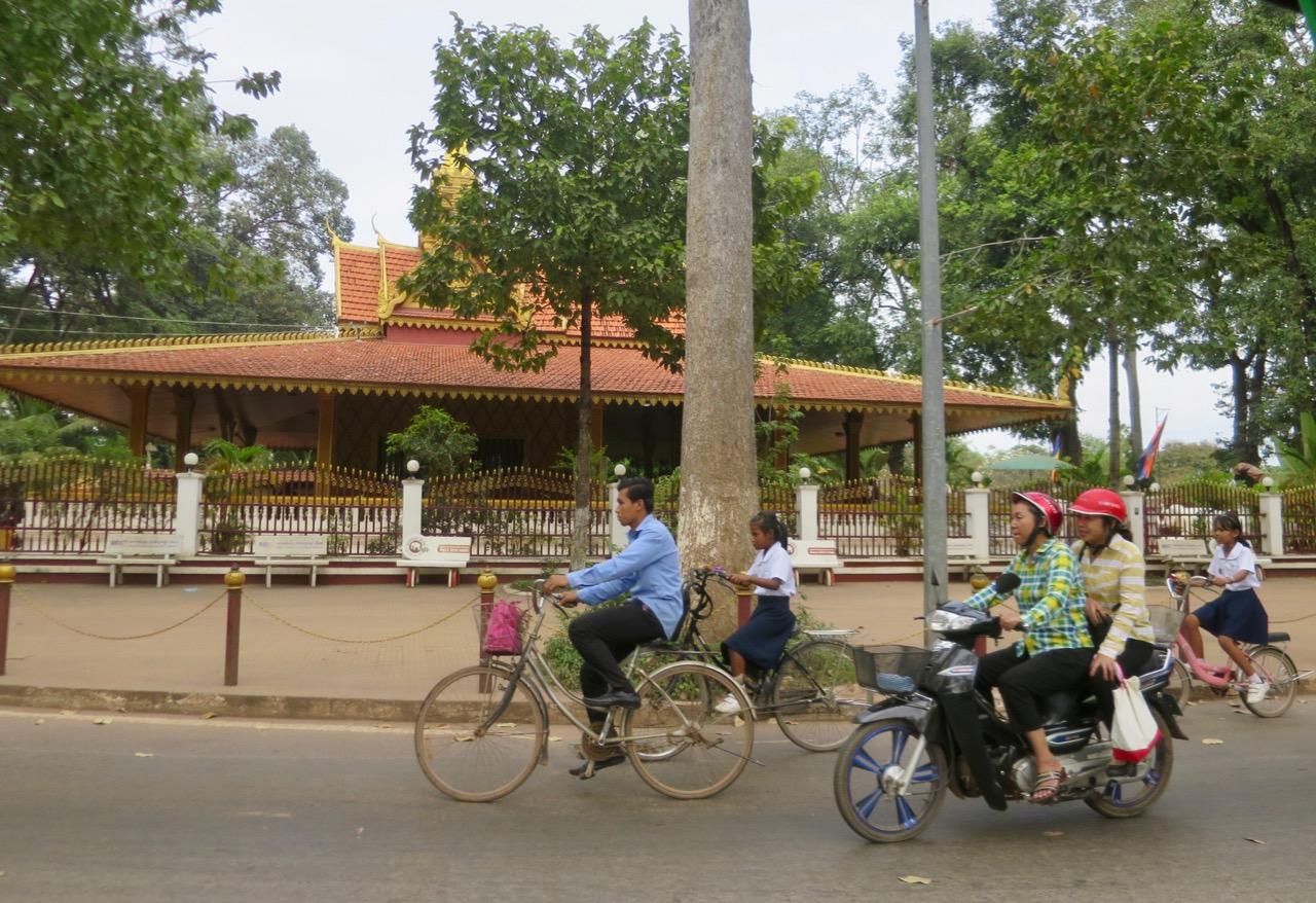 Siem Reap 1 24