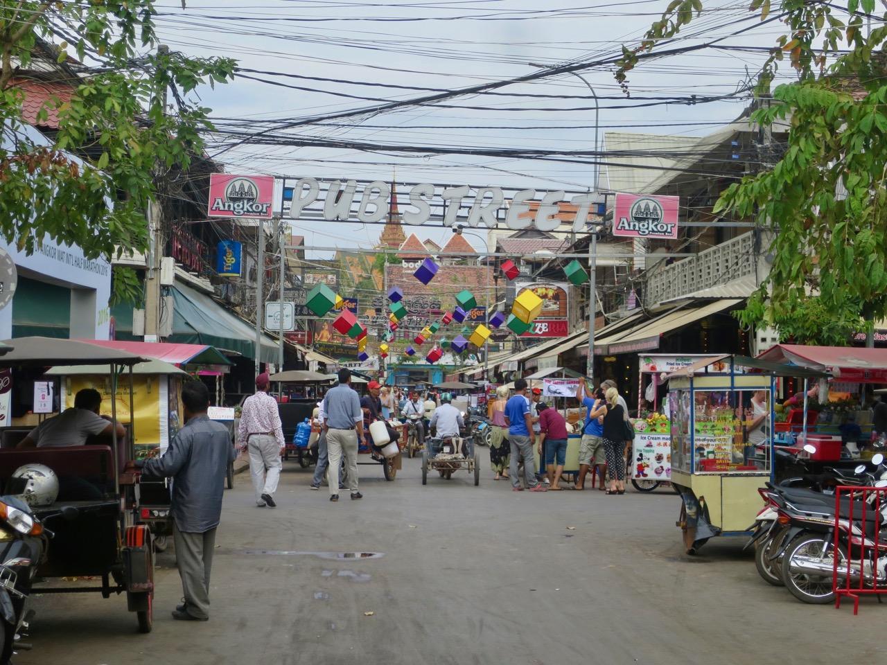Siem Reap 1 25