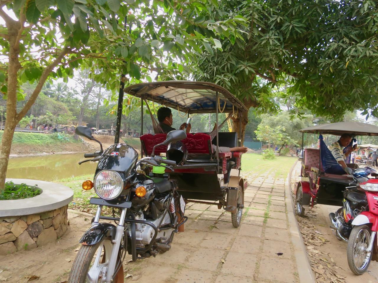 Siem Reap 1 26