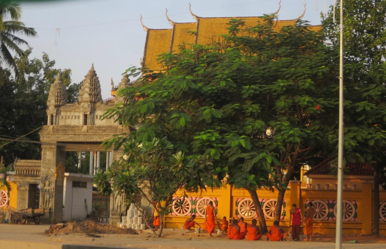 Siem Reap 1 27