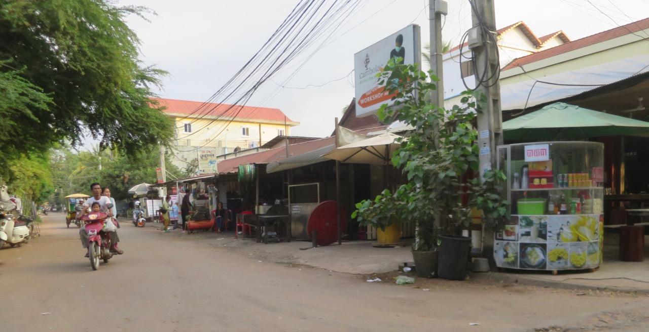 Siem Reap 1 28