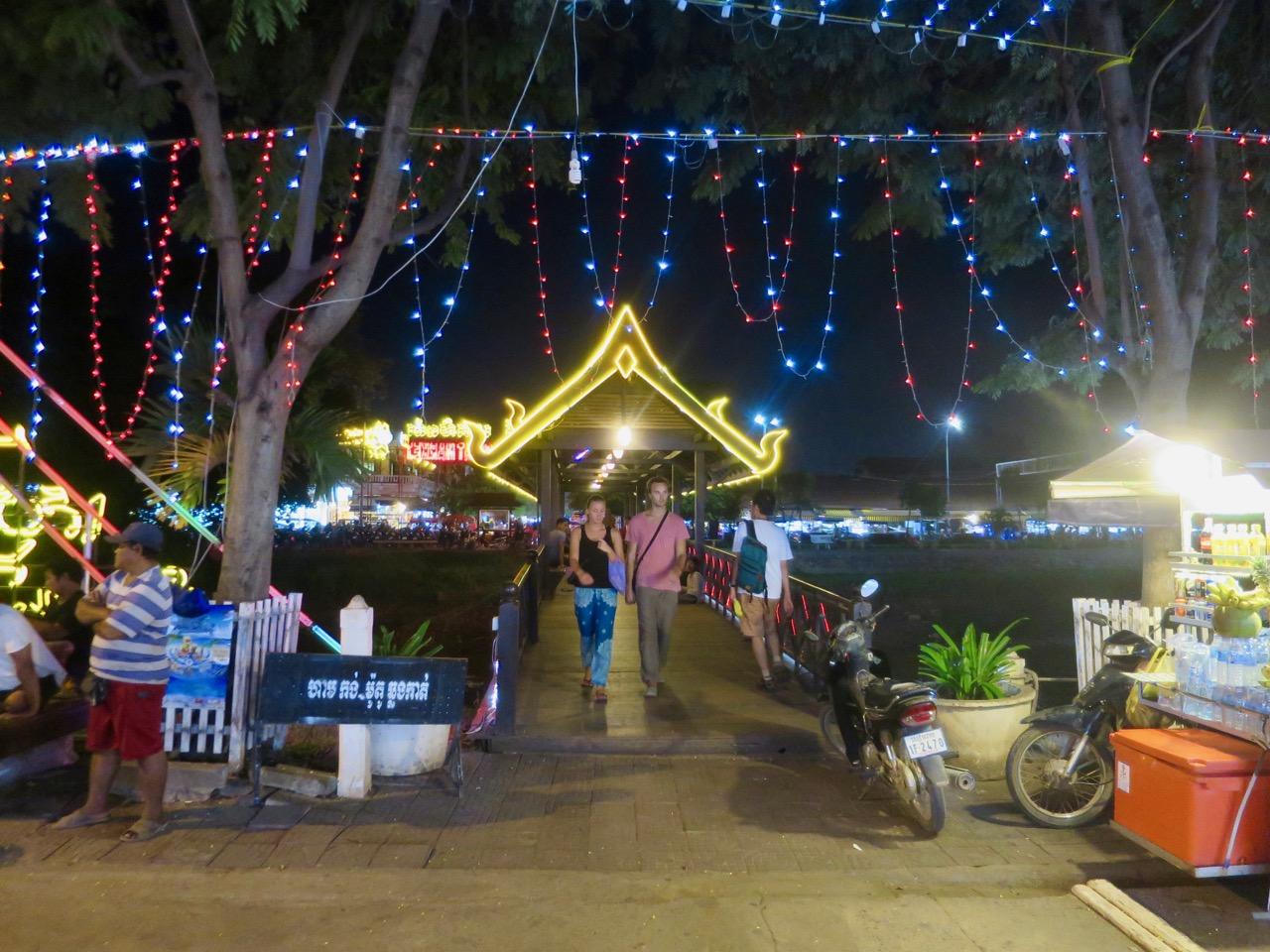 Siem Reap 1 29