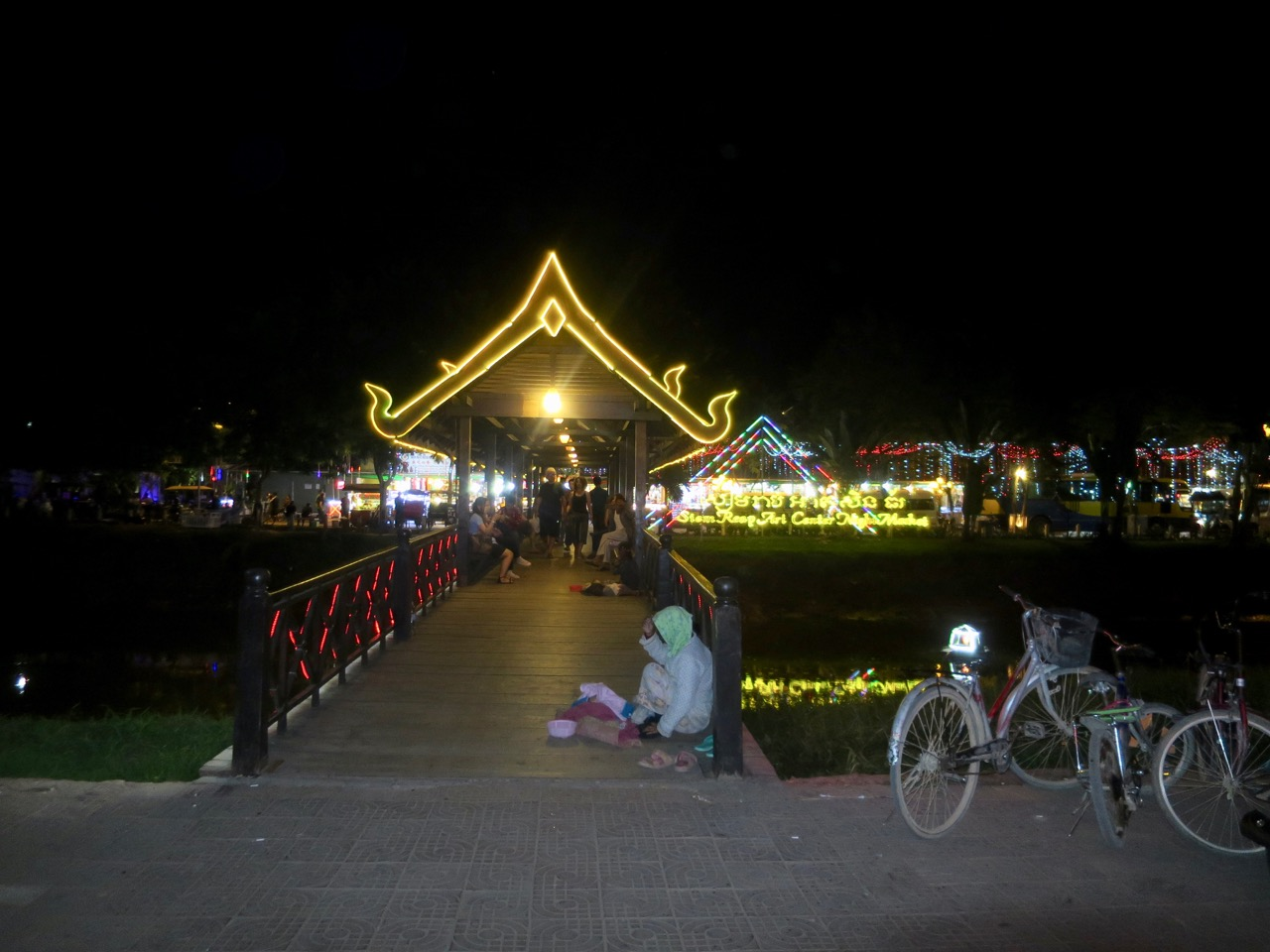 Siem Reap 1 30
