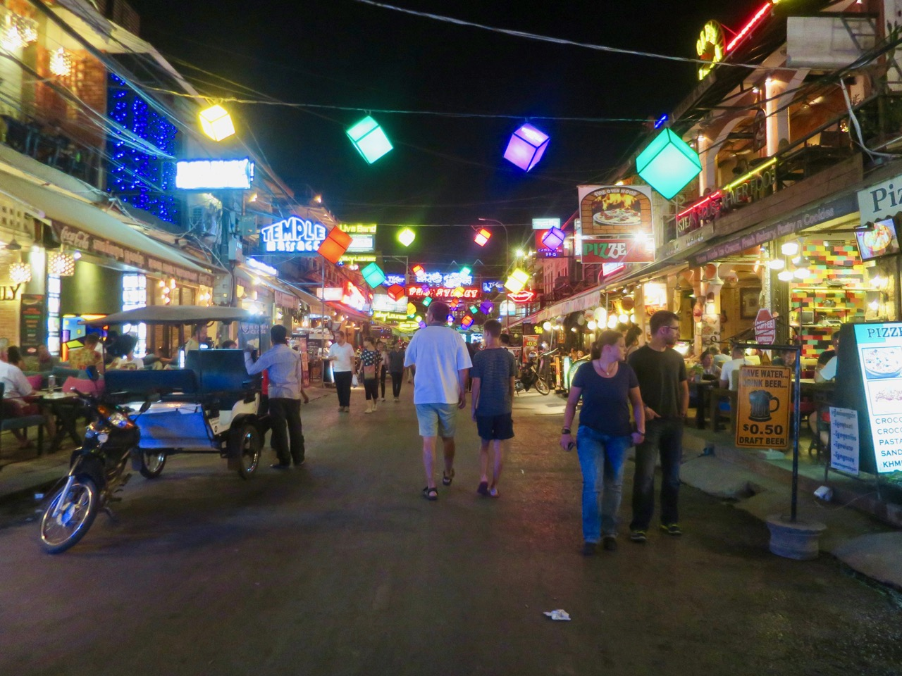 Siem Reap 1 32