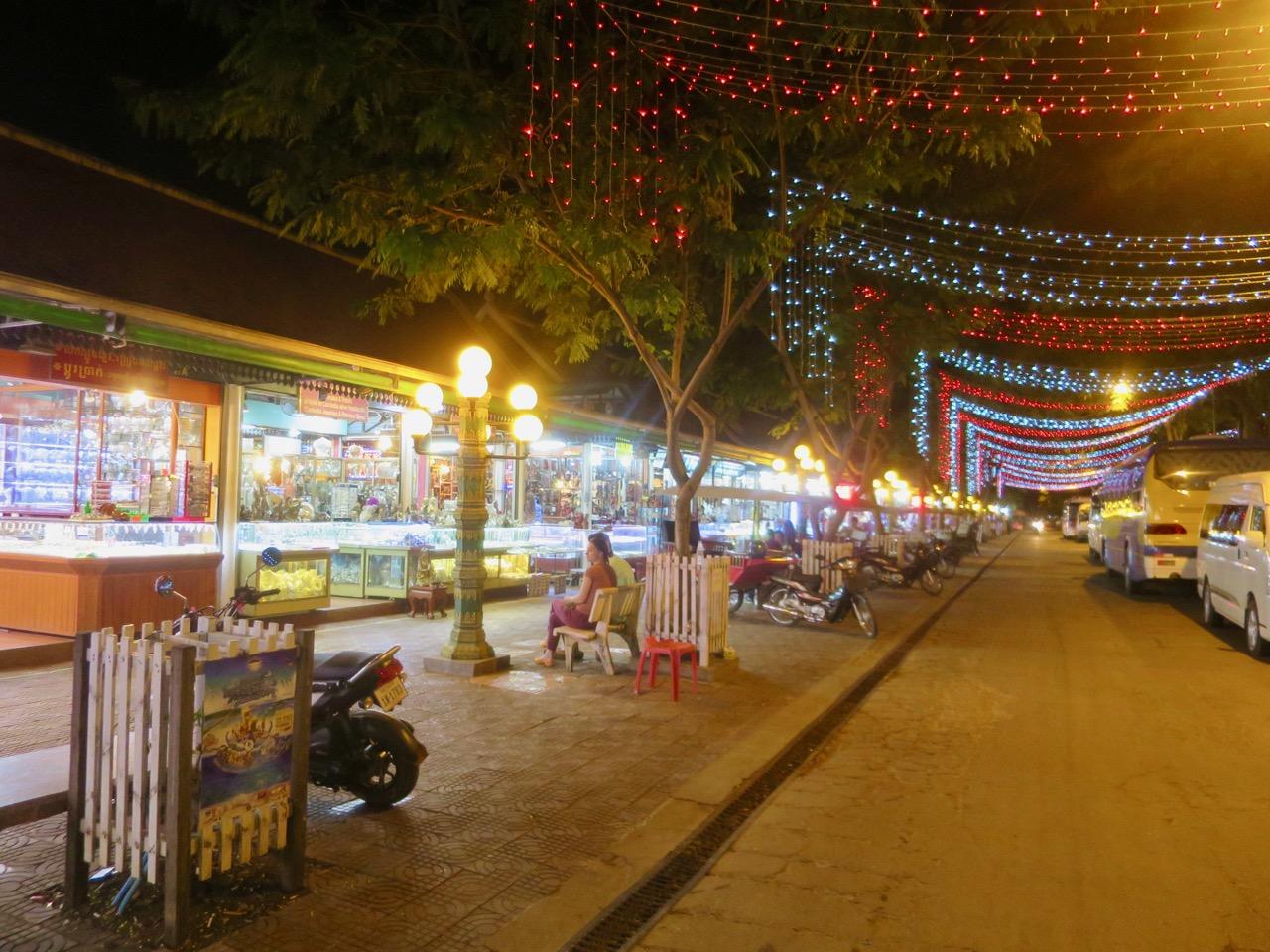 Siem Reap 1 34