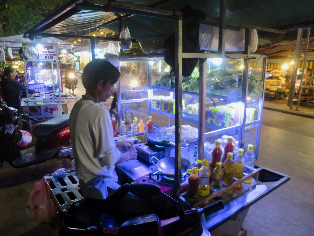 Siem Reap 1 35