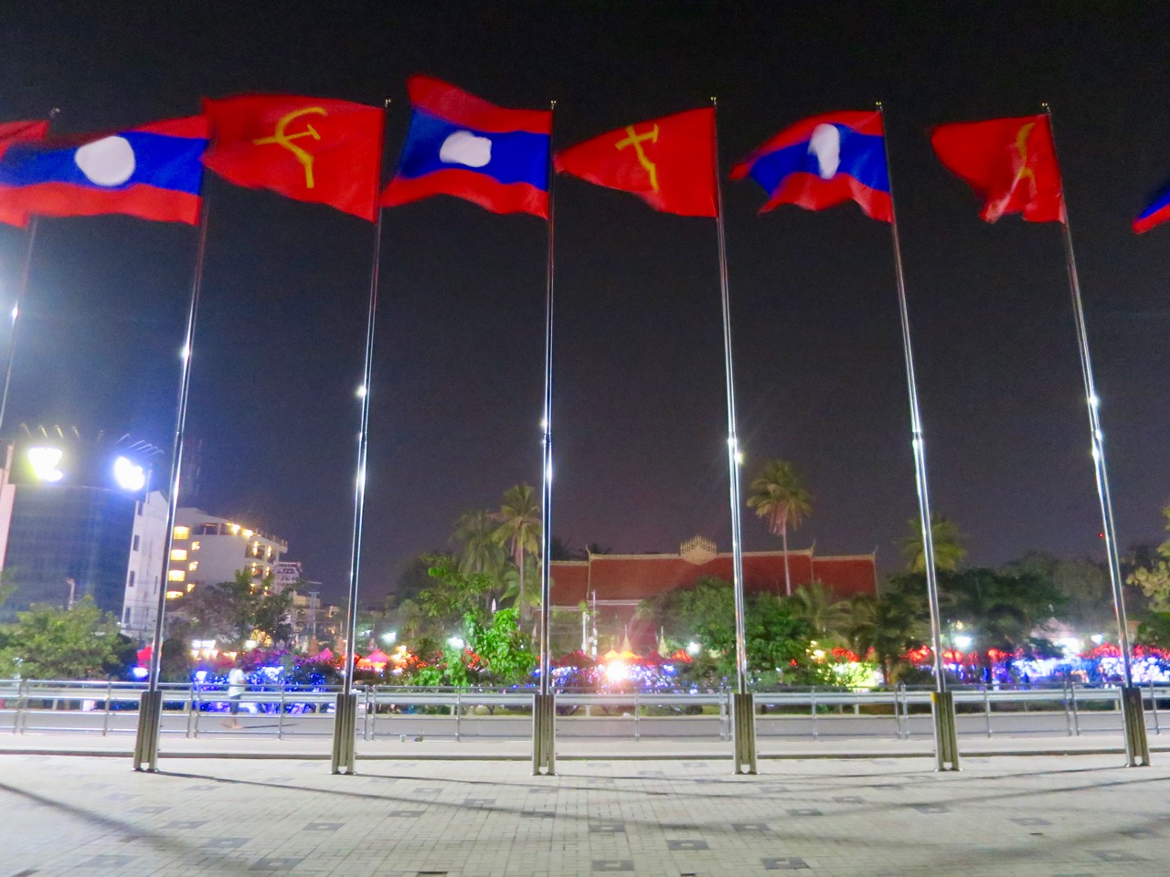 Vientiane 1 01 1