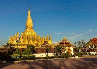 Vientiane 1 01d